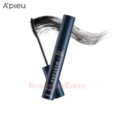 A'PIEU Total Proof Mascara [Long&Curl] 7ml,A'Pieu